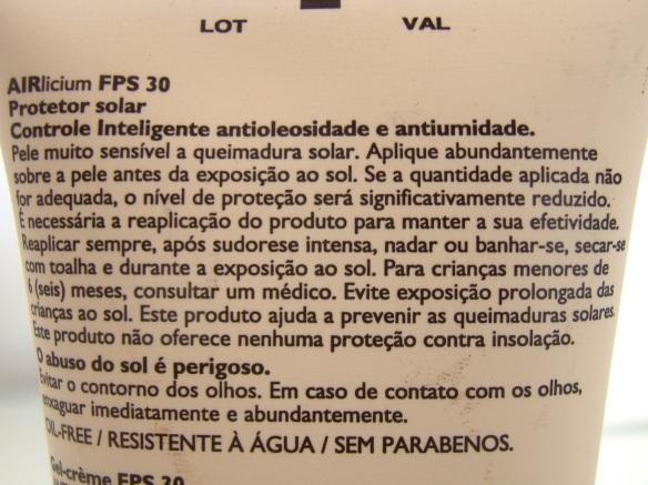 airlicium2