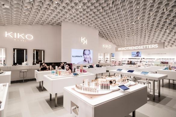 kiko-milano-new-store-at-oriocenter.jpg