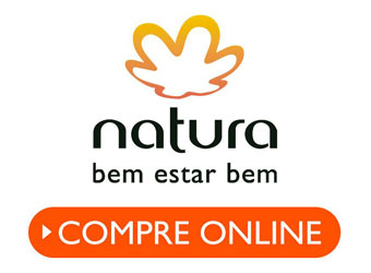 comprar-natura-online