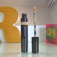 Corretivo Perfecting Concealer, Mary Kay