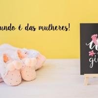 Gravidez: Descobrindo o Sexo do Bebê